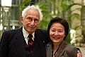 Stanford R. Ovshinsky and Rosa Young.jpg