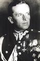 Stanisław Grzmot-Skotnicki.PNG