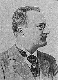 Stanisław Niewiadomski (composer).jpg
