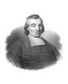 Stanisław Szembek Primate of Poland.PNG