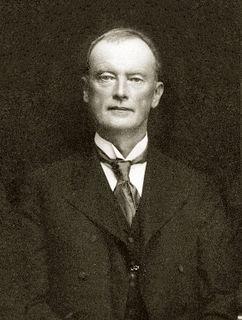 Stanisław Narutowicz Lithuanian politician and lawyer
