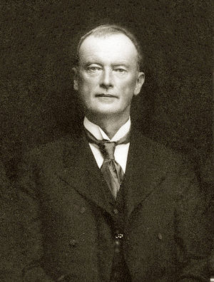 Stanisław Narutowicz - Stanisław Narutowicz