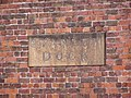 Stanley Dock sign.jpg