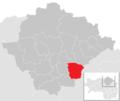 Stanz im Mürztal im Bezirk BM (2013).png