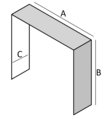 Staple diagram.png