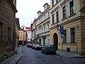 Staré Město, Liliová 8 a 10.jpg