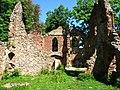 Stary Ksiaz (2012) 056.JPG