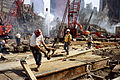 State Department Images WTC 9-11 Iron Workers.jpg