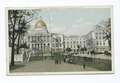 State House, Boston, Mass (NYPL b12647398-74319).tiff