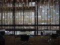 State Theatre Centre of Western Australia 09 (E37@OpenHousePerth2014).JPG