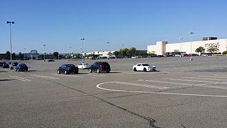 Staten Island Mall - Staten Island Mall
