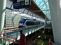 Station Houten 2020 2.jpg