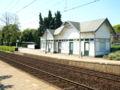 Station Houthem-Sint Gerlach3.JPG