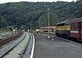 Station Houyet 1992 1.jpg
