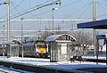Station Mechelen Nekkerspoel met MS80 332.jpg