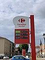 Station Service Carrefour Market Vonnas 4.jpg