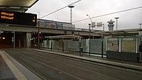 """Station de tram """"Aéroport d'Orly"""".jpg"""