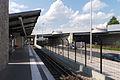 Station métro Créteil-Pointe-du-Lac - 20130627 171846.jpg