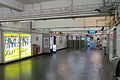Station métro Porte-de-Charenton - 20130606 171556.jpg