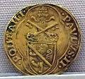 Stato della chiesa, Paolo II, 1464-1471, 05.JPG