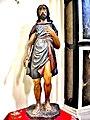 Statue. Eglise Notre -Dame de Remiremont.jpg