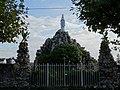 Statue de N-D de Lourdes (Saint-Mars-la-Jaille).jpg