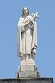 Statue in Carmo Church (2).jpg