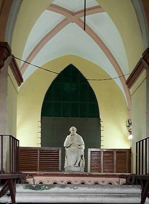 Sir Edward East, 1st Baronet - Statue of Sir Edward East in Calcutta High Court