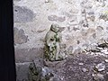 Statuette solitaire et anomyme Creuse.jpg