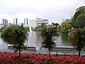 Stavanger - panoramio (18).jpg