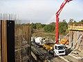 Staveley Northern Loop Road (Phase 1) - geograph.org.uk - 1015308.jpg
