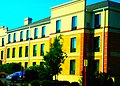 Staybridge Suites® Middleton - Madison West - panoramio.jpg