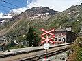 Staziun Alp Grüm - panoramio.jpg