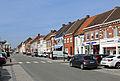 Steenvoorde Grand-Place R02.jpg