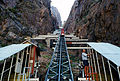 Steep climb (3031498515).jpg