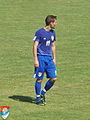 Stefan Stojanovic FK Obilic 02.jpg