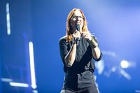 Stefanie Heinzmann - 2016330202654 2016-11-25 Night of the Proms - Sven - 1D X II - 0169 - AK8I4505 mod.jpg