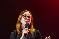 Stefanie Heinzmann - 2016330231757 2016-11-25 Night of the Proms - Sven - 1D X - 0885 - DV3P3025 mod.jpg