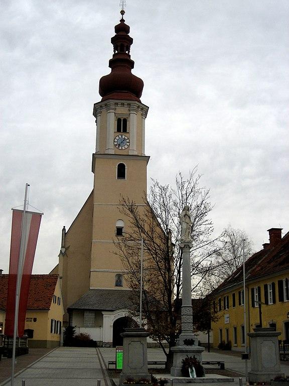 anmeldeformular - Gemeinde Fernitz-Mellach