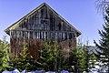 Steinberg gård i Westrumsbygda ved Odnes 23.jpg