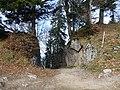 Steinernes Tor (Riefensberg).jpg