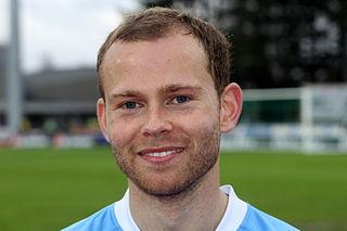 Steinþór Freyr Þorsteinsson Icelandic footballer