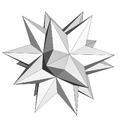 Stellation icosahedron De1.png