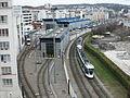 Stelplaats Parijse tramlijn 2.JPG