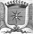Stemma Buonvisi, 1661.jpg