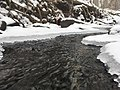 Stenkil Creek in Delaware.jpg