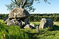 Stenvad (Norddjurs Kommune).50 kroners Dyssen.04.42459.ajb.jpg