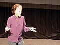 Stephanie Coontz.JPG