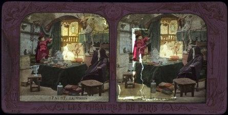 Stereokort, Faust 1, La vision - SMV - S25b.tif