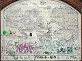 SternschanzeLandkarteX.JPG